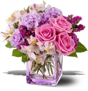 Floral Arrangement (FA-0045)