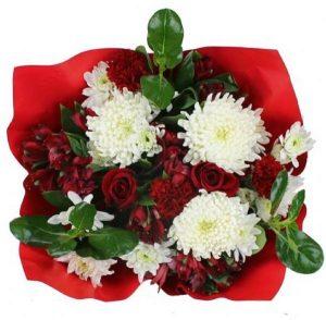 First Love Bouquet (VD14-40)
