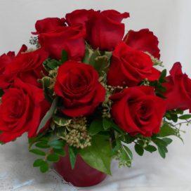 Ravishing Reds (FA19-04b)